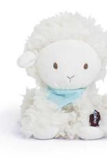 Kaloo Plush Les Amis - Lamb 25 cm