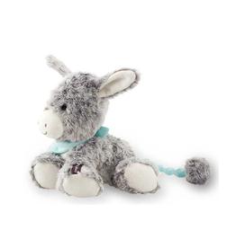 Kaloo Plush les Amis - Musical Donkey 25cm