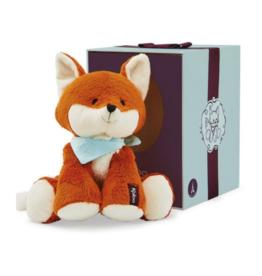 Kaloo Plush Les Amis - Paprika the fox 25 cm