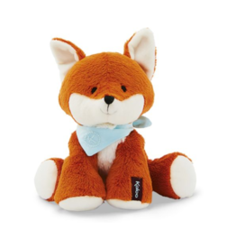 Kaloo Plush Les Amis - Paprika the fox 25 cm