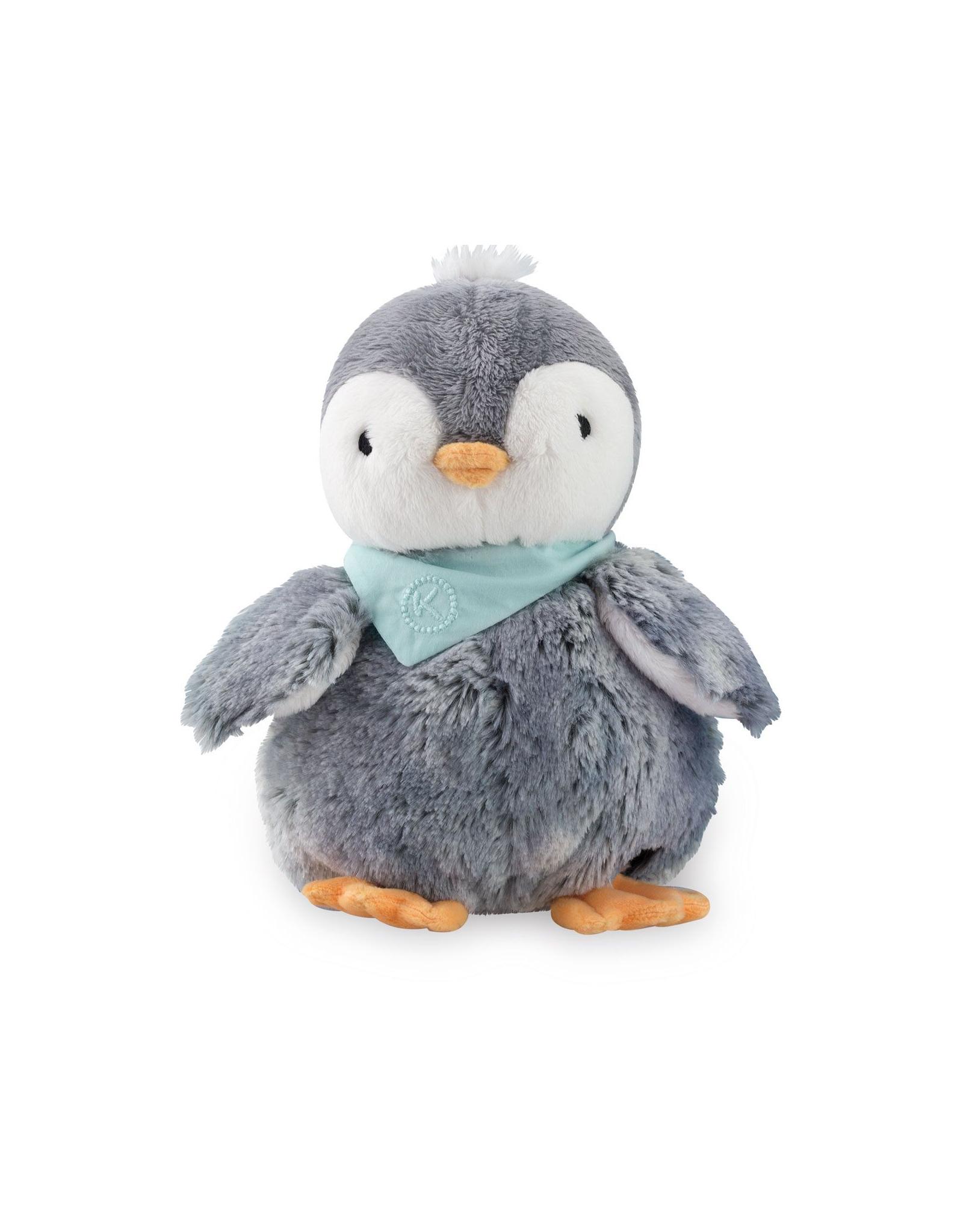 Kaloo Peluche Les Amis - Pingouin 25 cm