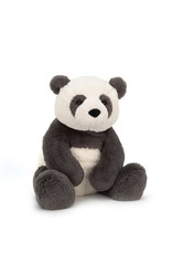 Jelly Cat Peluche - Panda Large