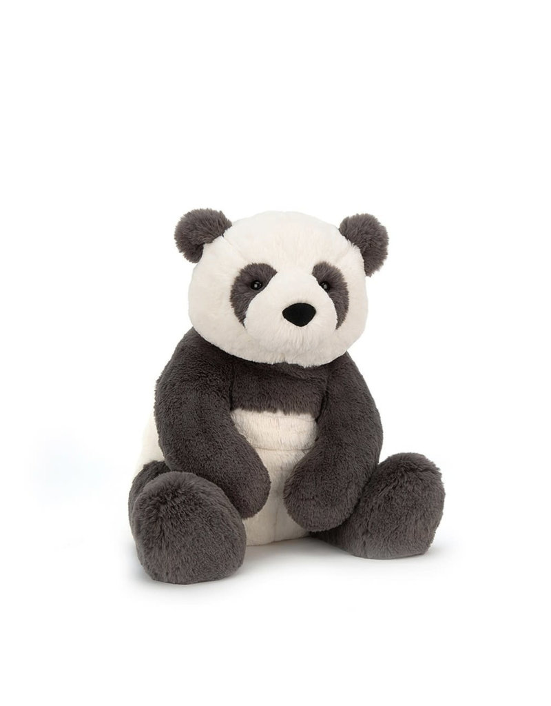 Jelly Cat Stuffed animal - Large Panda