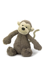 Jelly Cat Stuffed animal - Medium Monkey