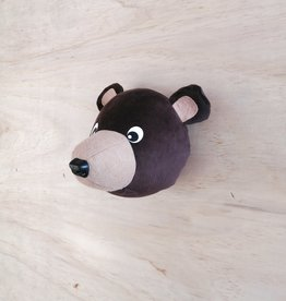La petite renarde Wall hanging : Little bear