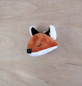 La petite renarde Wall hanging : Little fox