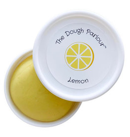 Dough Parlor Dough - Lemon