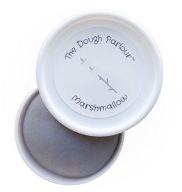 Dough Parlour Dough - Marshmallow