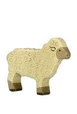 Holztiger Animal en bois - Mouton adulte