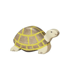 Holztiger Wooden animal - Tortoise