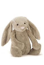 Jelly Cat Peluche Lapin GÉANT