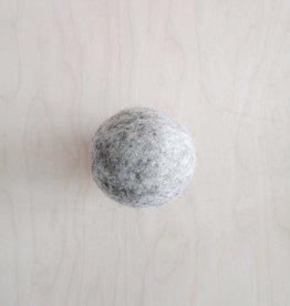 Faites comme chez Lou Drying ball - Grey