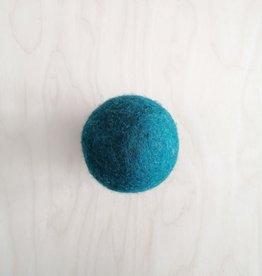 Faites comme chez Lou Drying ball - Emerald
