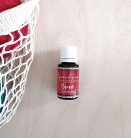 Symbiose Drying Ball Mist - Freshness