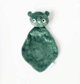 Veille sur toi Bear Babyblankie - Relish