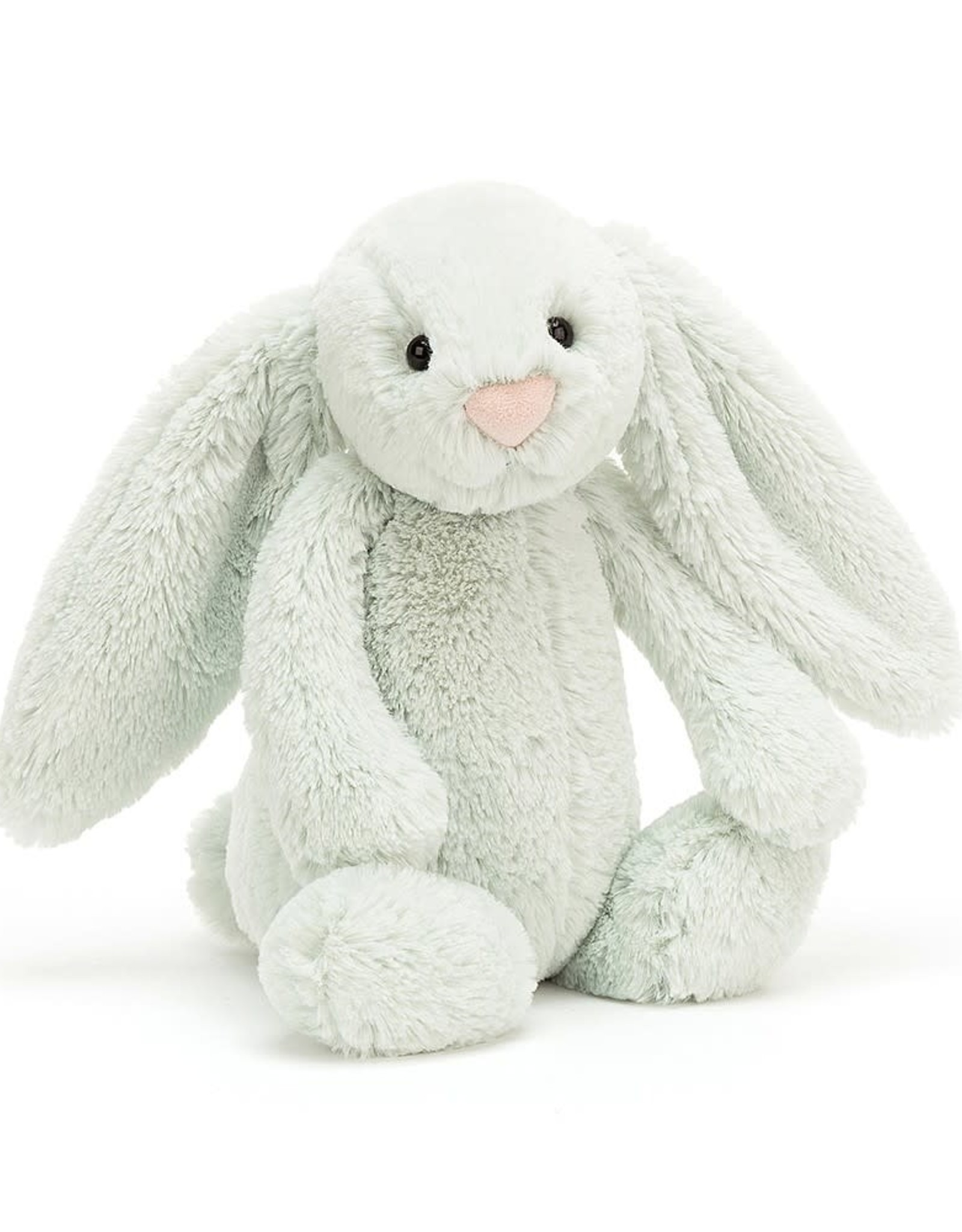 Jelly Cat Bashful Seaspray Bunny medium