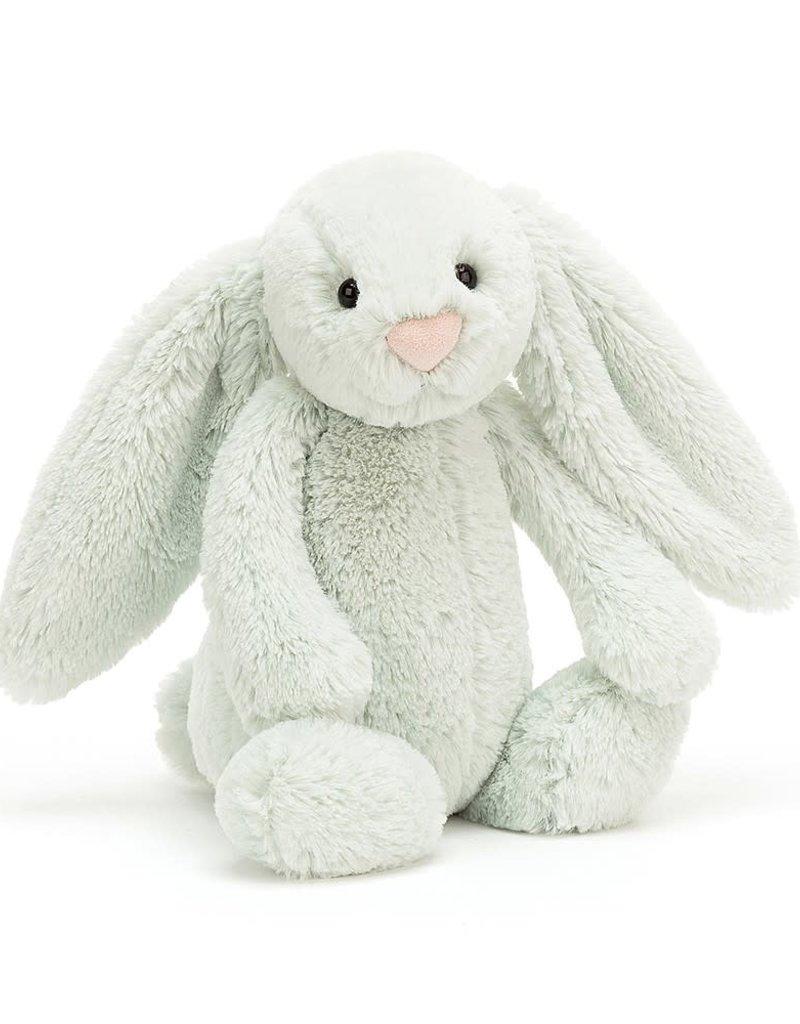 Jelly Cat Bashful Seaspray Bunny medium