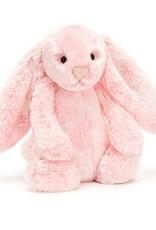 Jelly Cat Bashful Peony Bunny medium