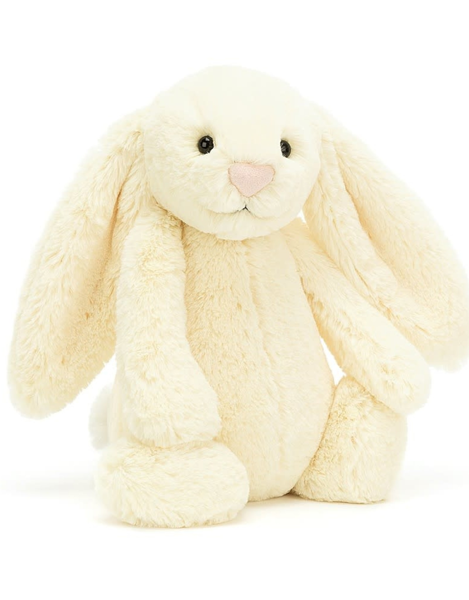 Jelly Cat Bashful Buttermilk Bunny medium