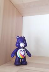 Care Bears Care Bear - Rainbow Heart Bear