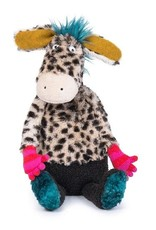 Moulin Roty Schmouks - Plok soft toy