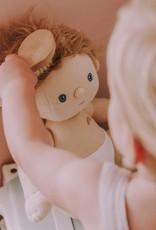 Olli Ella Dinkum Doll Hair Brush