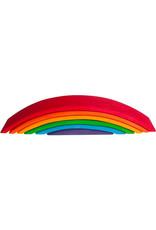 Grimm's Rainbow Bridge - Bight Colors