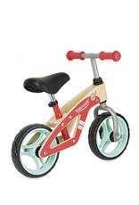 Vilac Balance Bike