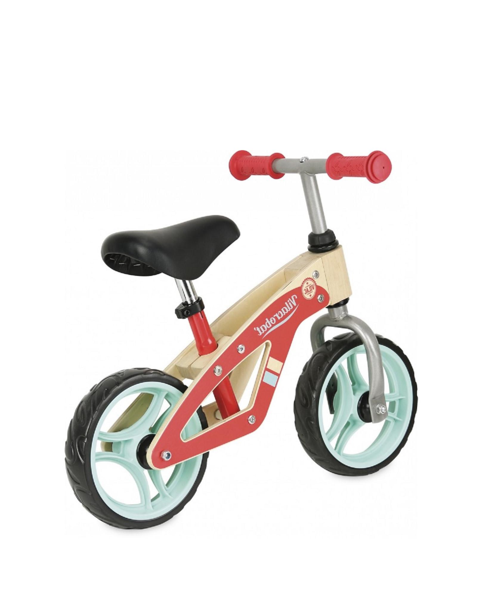 Vilac Bicyclette d'équilibre