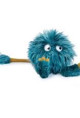 Moulin Roty Schmouks - Choukette soft toy