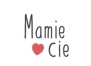 Mamie & Cie