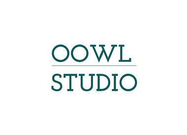 OowlStudio