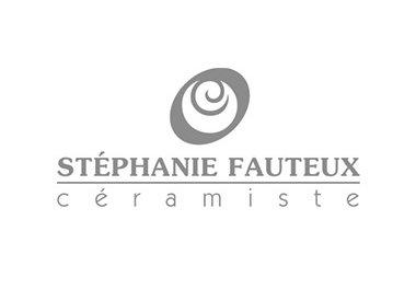 Stéphanie Fauteux - Céramiste