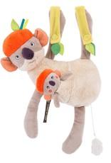 Moulin Roty Hanging Musical : Koco the koala