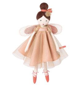 Moulin Roty Rag Doll - Enchanted Fairy