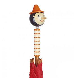 Vilac Unmbrella -  Pinocchio