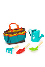 Vilac Mon petit potager - Sac et outils
