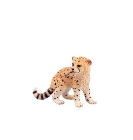 Schleich Animal - Bébé guépard