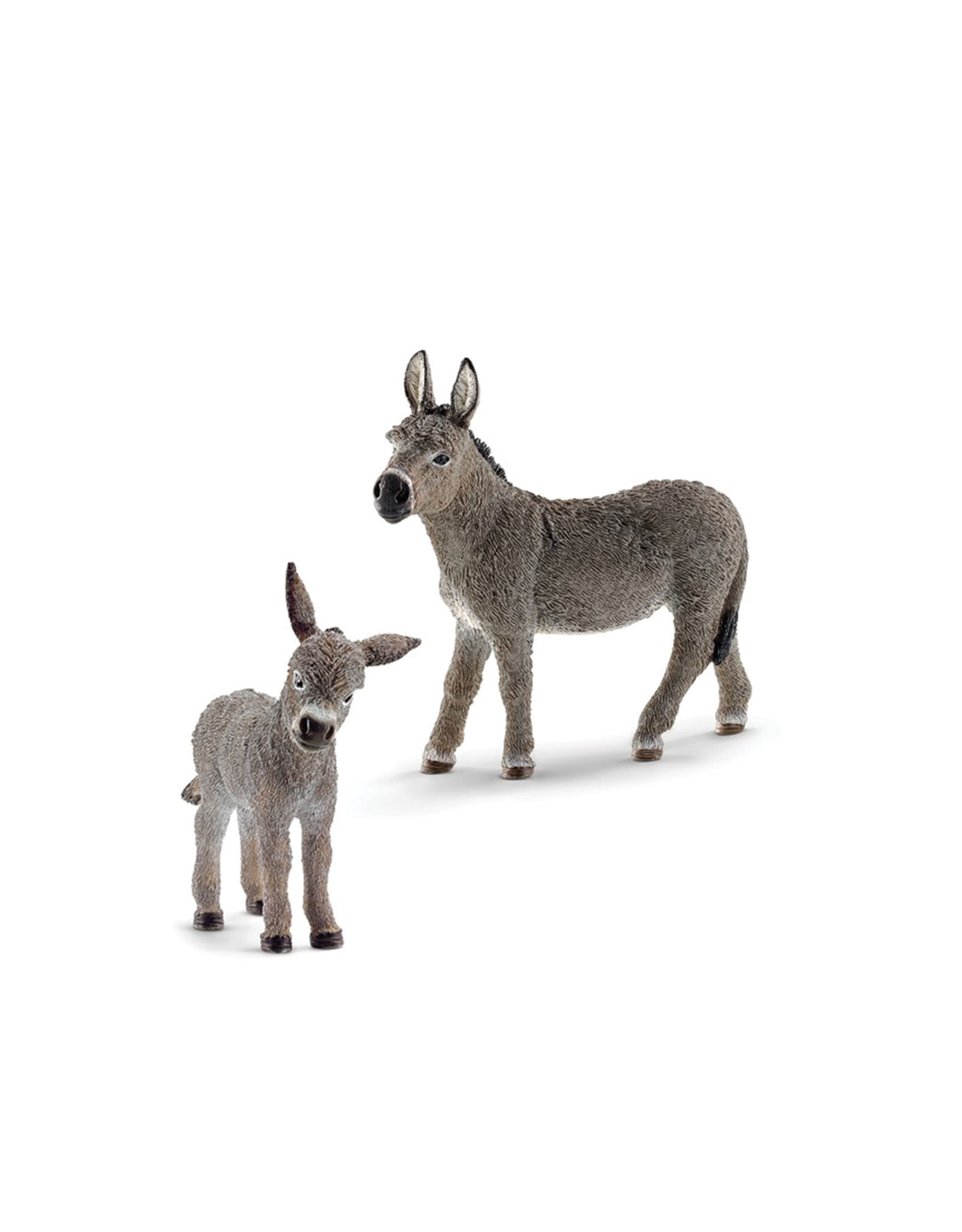 Schleich Animal - Donkey Foal