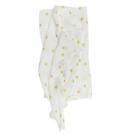 Loulou Lollipop Muslin - Rise and Shine