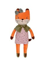 My Petit Collection Doll - Sophie The Fox