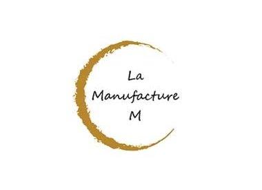 La Manufacture M