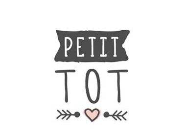 Petit Tot