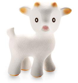 CaaOcho Bath Toy - Sola The Goat