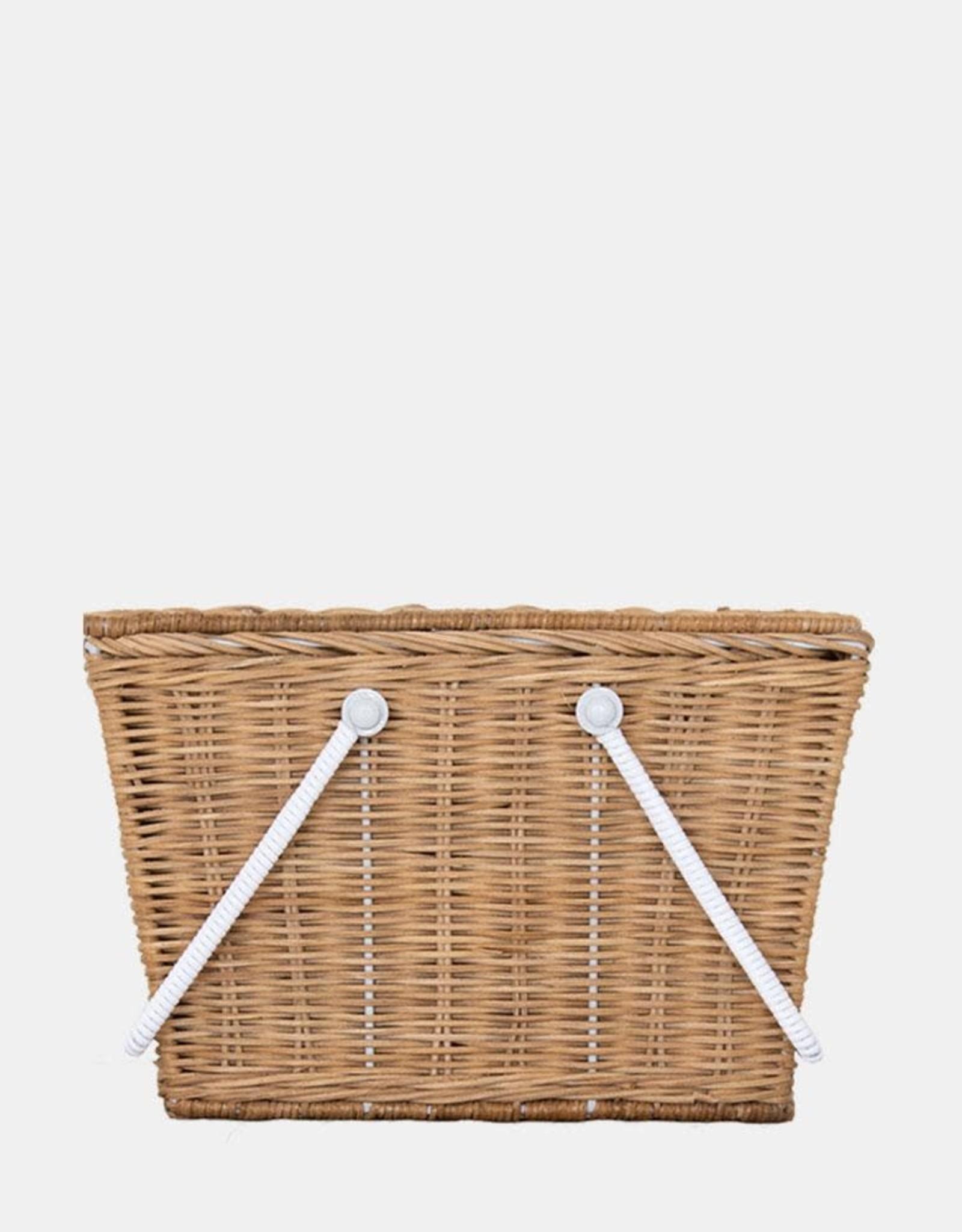 Olli Ella Piki Basket - Medium