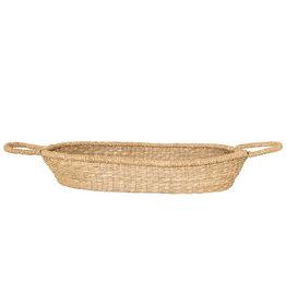 Olli Ella Doll Dyla Basket