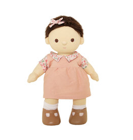 Olli Ella Dinkun Doll Dress Set - Aya