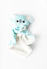 Veille sur toi Koala Babyblankie - Billie
