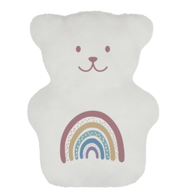Béké Bobo Therapeutic bear - Special edition - Rainbow