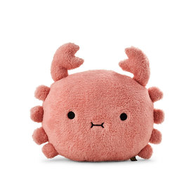 Noodoll Coussin - Crabe